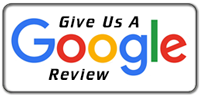 Give Us A Google Review